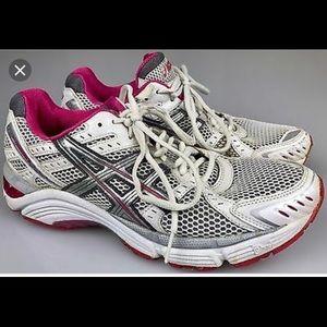 ASICS Gel Women's  Running/Cross Training Shoe